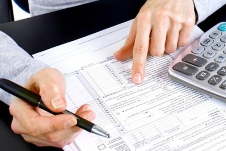 Health Savings Accounts:  the triple tax advantage