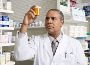 7 questions you didn't know you could ask your pharmacist