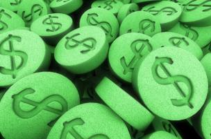 10 ways to save on prescription drugs