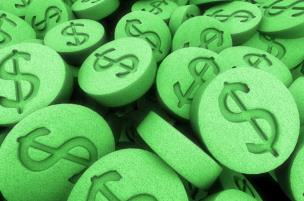 10 ways to save on prescription drugs