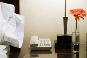 5 best websites to check out a hotel