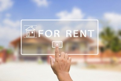 What you need to know before you buy rental property