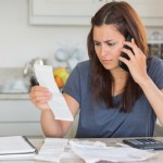 4 phone calls that can lower your bills