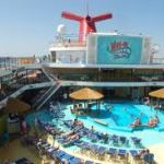 How to get the best deal on a family cruise