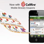 Supermarket savings: 5 free apps for savvy shoppers