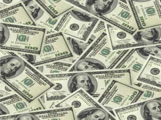 Get (your) free money – it's easy to find