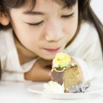 4 websites to help teach your kids to cook