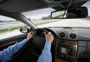 How to take a test drive that reveals the true car