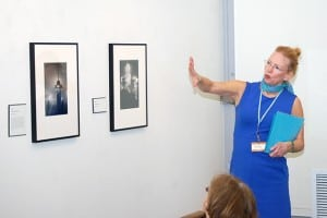 September 23: Free museum admission across U.S.