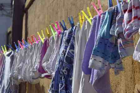 15 money-saving laundry tips