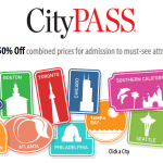 See tourist attractions for less CityPASS