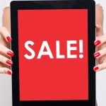How to avoid buying counterfeit tech gadgets