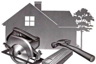 How to find the best home inspector