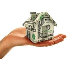 Downsize your home and build wealth