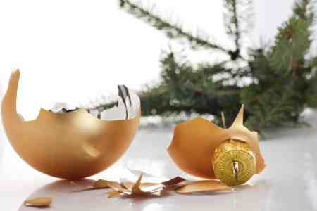Can't afford holiday tips? Here's what to do