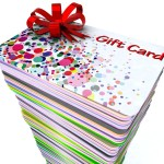 The Coupon Insider: Stretching gift cards