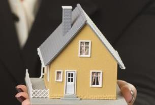 Should you get a home equity loan? It may depend on the reason