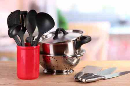 10 best kitchen gifts under $25