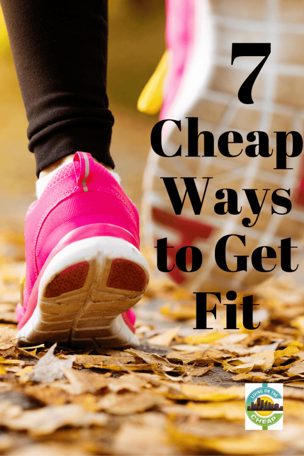 7-cheap-way-to-get-fit