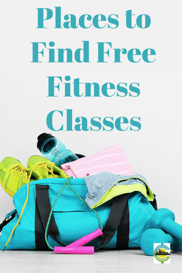 places-to-find-free-fitness-classes