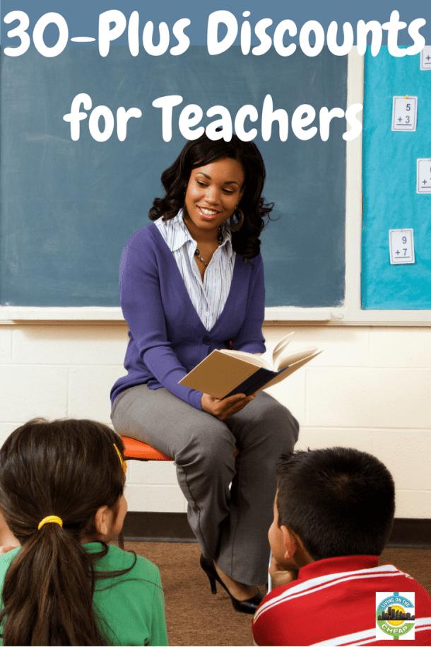 30-plus-discounts-for-teachers