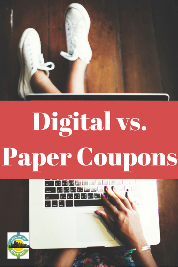 digital-vs-paper-coupons