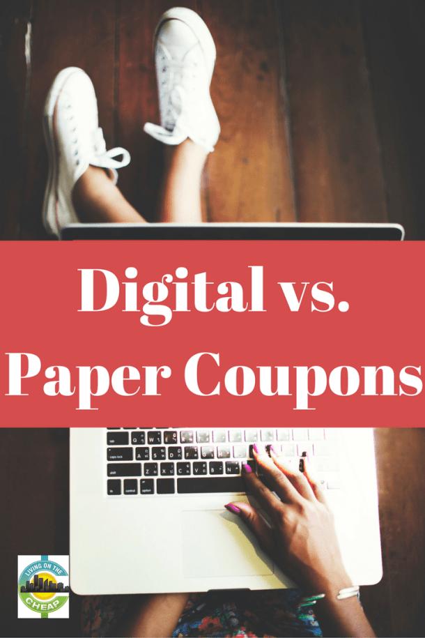 digital-vs-paper-coupons