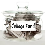 How to offset college costs with tax deductions and education credits