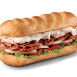 Firehouse Subs offers daily deal for $5.55