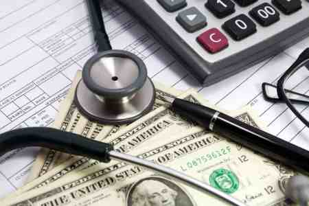 8 ways to get help with high drug costs and medical bills