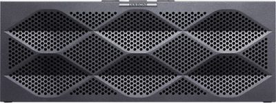 jawbone-mini-speaker