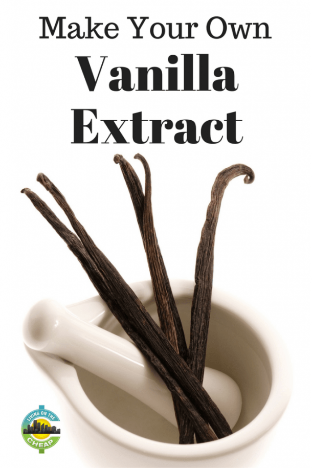 make-your-own-vanilla-extract