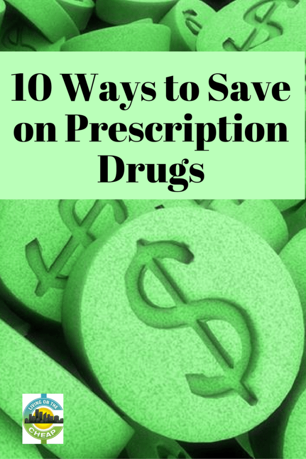 10-ways-to-save-on-prescription-drugs