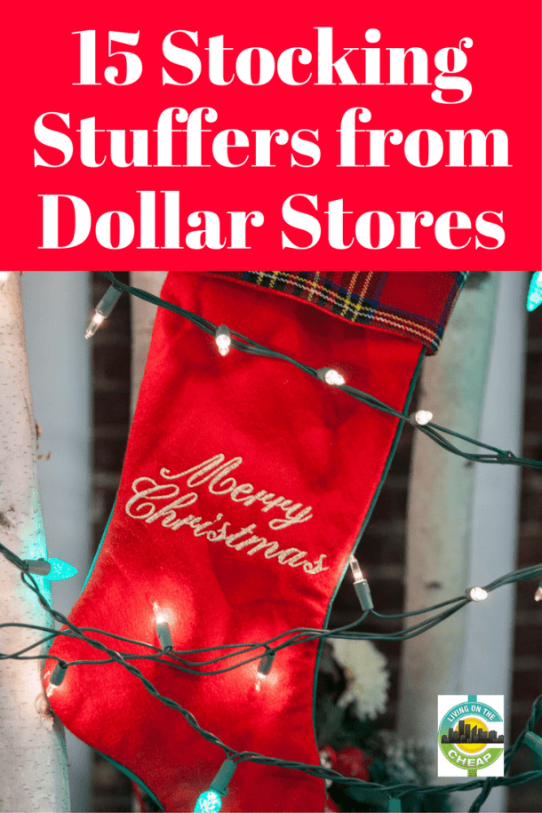 15-plus-stocking-stuffers-from-dollar-discount-stores