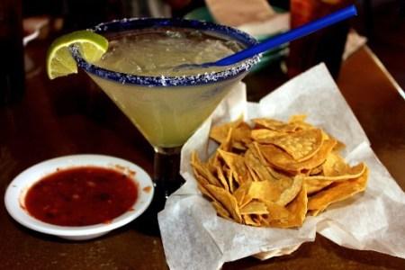 Where to celebrate Cinco de Mayo on the cheap