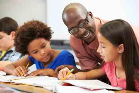 Teacher's Appreciation Week deals and freebies