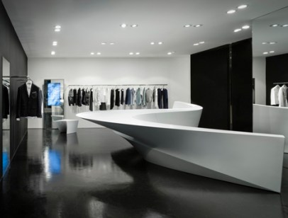 Neil-Barrett-Shop-in-Shop-by-Zaha-Hadid-Architects_7