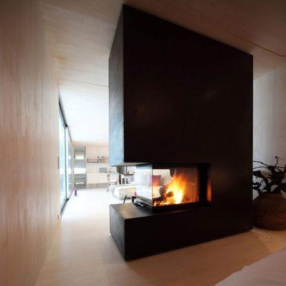 Casa-Invisibile-15-850x850