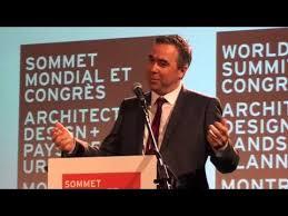 alain-dufour-world-design-summit-organization