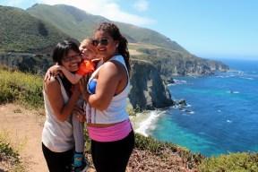 Road Trip California
