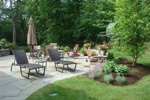 Patio Landscaping –Ensuring Your Backyard Stands Out