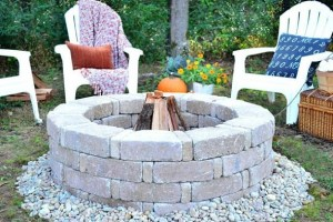 Backyard Accessories You Need Outside In Your yard