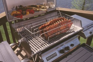 Why Broilmaster Gas Grills Are Still The Most Popular