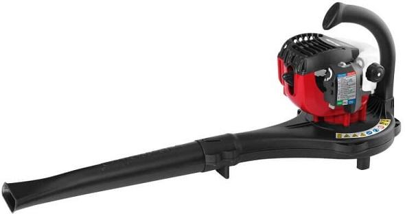 best affordable leaf blower