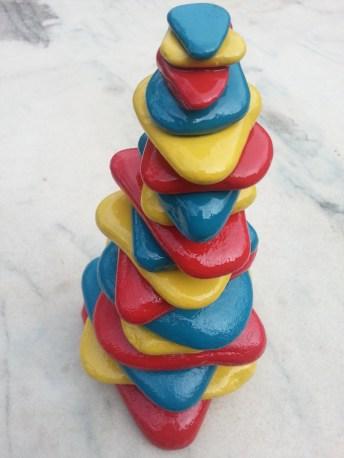Tri color (3)