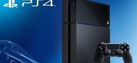 Tutorial: Cómo cambiar el disco duro de nuestra Playstation 4