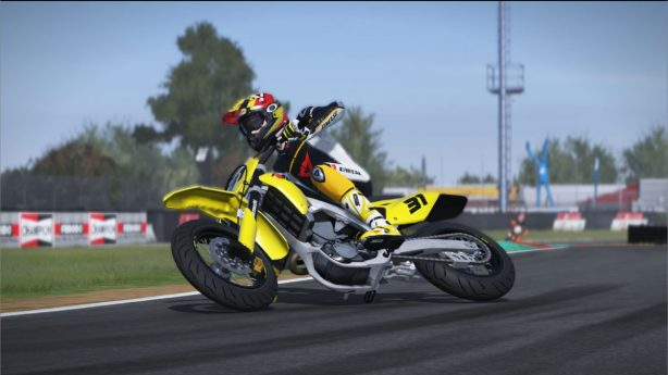 RIDE2 _DLC_FREE_PACK_2_09