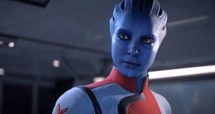 Natalie Dormer pondrá voz a uno de los personajes secundarios de Mass Effect Andromeda