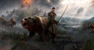 El nuevo vídeo de The Elder Scrolls Online: Morrowind nos muestra las primeras reacciones de los fans