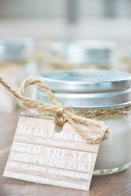 diy sea salt body scrub (2) (427x640)
